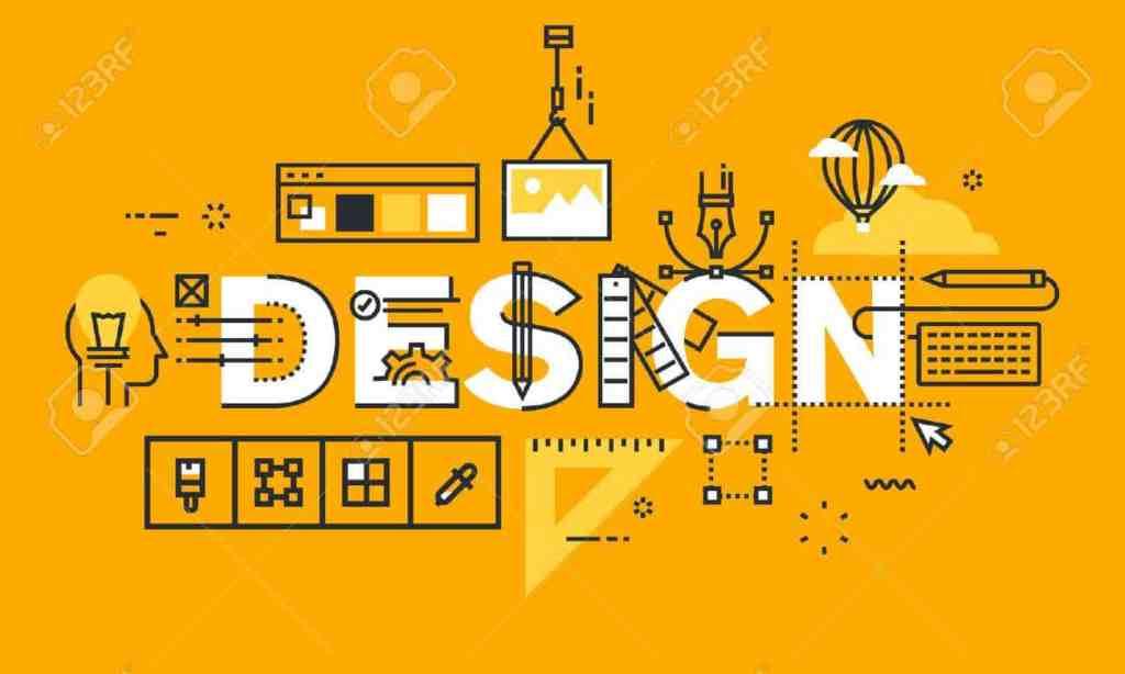 Emosi semasa membuat Grafik Design 11