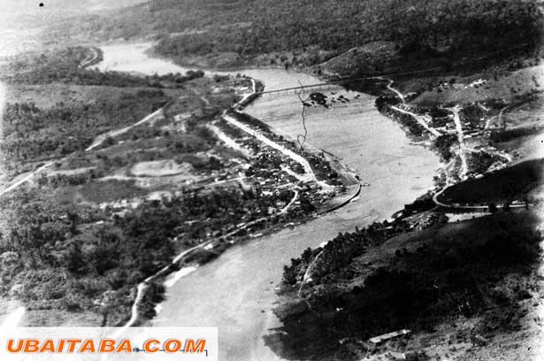 clique para ver as fotos históricas de Ubaitaba