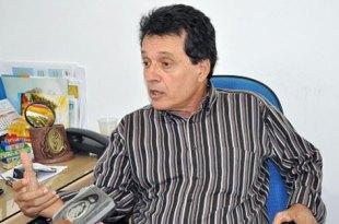 Ipiaú: Justiça indefere pedido de cassação de Deraldino