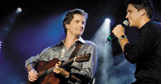 Itagibá: Victor e Léo será a atração principal deste são João. Confira a programação