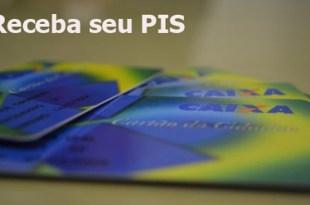 Ubaitaba: Caixa divulga cronograma de pagamentos do PIS