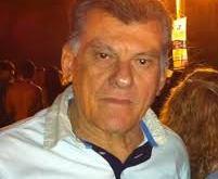 Almadina: Justiça suspende sessão de julgamento de contas do ex-prefeito Raimundo Laudano