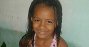 Família procura criança que desapareceu em Almadina