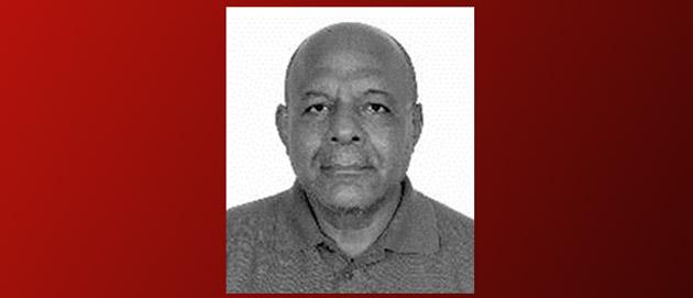Gongogi: TCM julga contas de ex-presidente da Câmara nesta terça-feira (10)