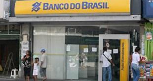 Ubaitaba: Polícia estoura cativeiro que mantinha refén a família do tesoureiro do Banco do Brasil de Camamu