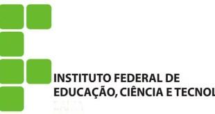 Ubaitaba: IFBA divulga resultado do processo seletivo para professor temporário. Veja o edital