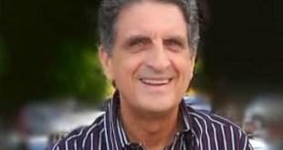 Valença: Ex-prefeito é preso em operação da Polícia Federal