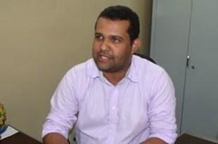 Ibirataia: Comissão emitirá parecer sobre contas de 2010 de ex-prefeito Jorge Fair