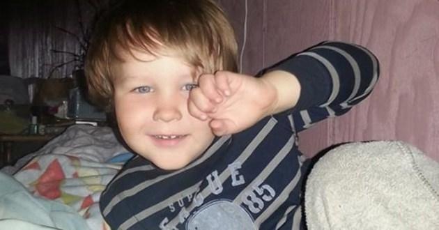 Menino de 11 anos mata outro de 5 durante jogo de videogame nos EUA