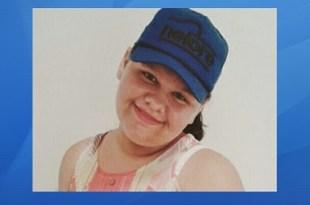 Adolescente morre eletrocutada quando pranchava o cabelo no interior da Bahia