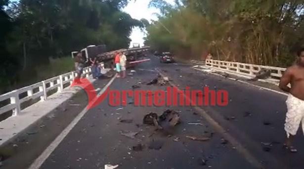 acidente-ponte-itajuípe