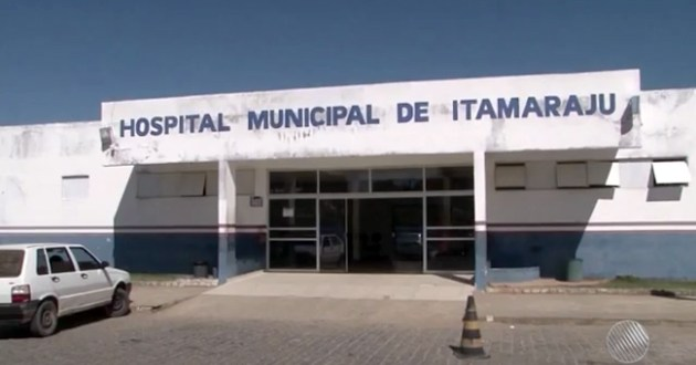 Itamaraju: Menina de 11 anos engravida após ser estuprada pelo padrasto