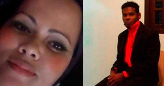 Dois baianos estão entre os 18 mortos do acidente com ônibus em SP