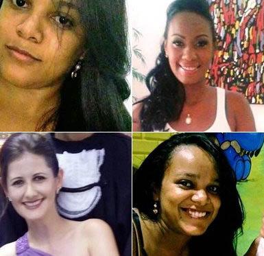 Acidente que matou 4 enfermeiras pode ter sido causado por falha mecânica, diz polícia
