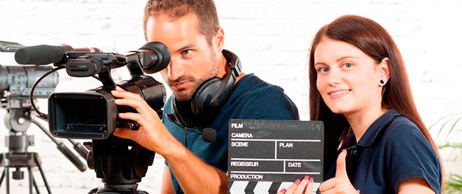 Rui Costa lança na segunda (15) novo edital para produção audiovisual baiana