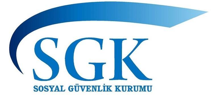 2021 Yılı SGK ile Ismarlama Protez ve Ortez Merkezleri Arasında Protez/Ortez Teminine İlişkin Sözleşme Hakkında Duyuru