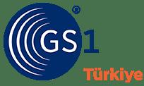 GS1 BARKOD BAŞVURU HİZMETİMİZ