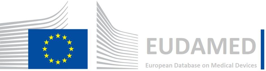 EUDAMED Firma ve Kullanıcı Kaydı ile İlgili Sıkça Sorulan Sorular Sayfası Güncellenmiştir