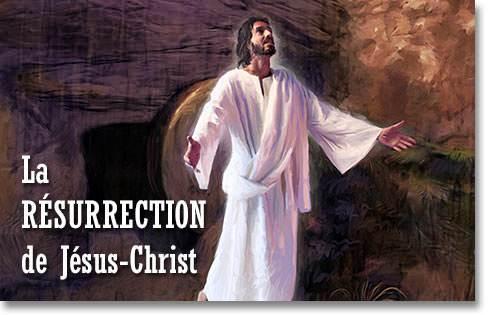 Résultats de recherche d'images pour «la résurrection du christ»