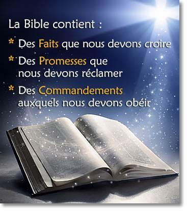 Résultats de recherche d'images pour «dieu bible»