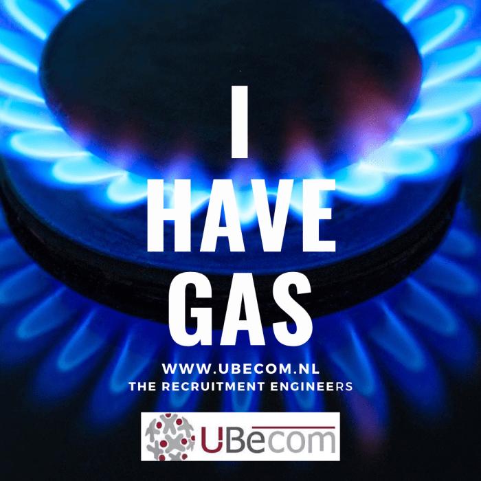 aardgas | fossiele brandstof