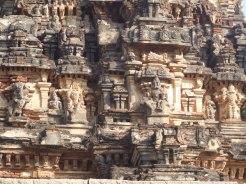 India Trip 089