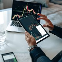 Why Is Moving Average Important?