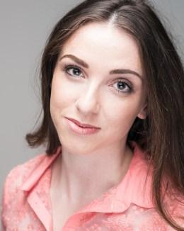 Lauren Redfern