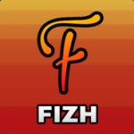 Profile picture of Sm0keFiZh