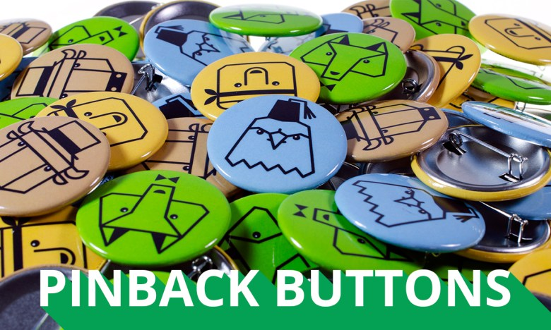 Uber Buttons: Custom Button Ma...