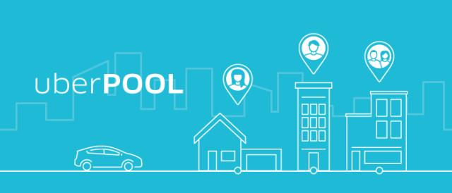 Uber Pool London - Is It Worth It?
