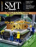 The SMT Magazine - January 2017