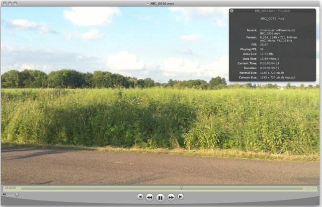 Screen_shot_2010-06-18_at_18