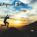 How to Improve Your Personal Development Skills