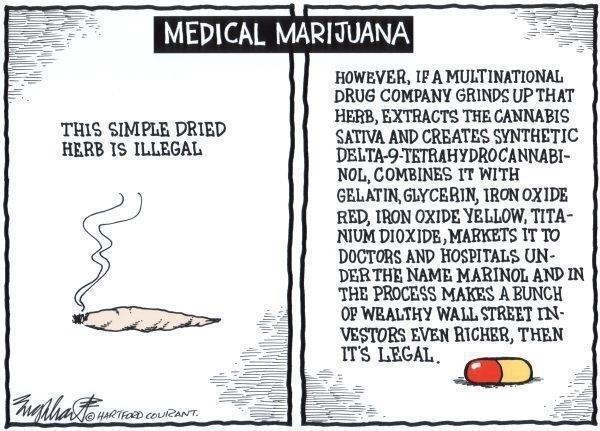 Image result for medical marijuana funny