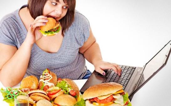 Упражнения для быстрого похудения живота и боков. Упражнения для сжигания жира на животе