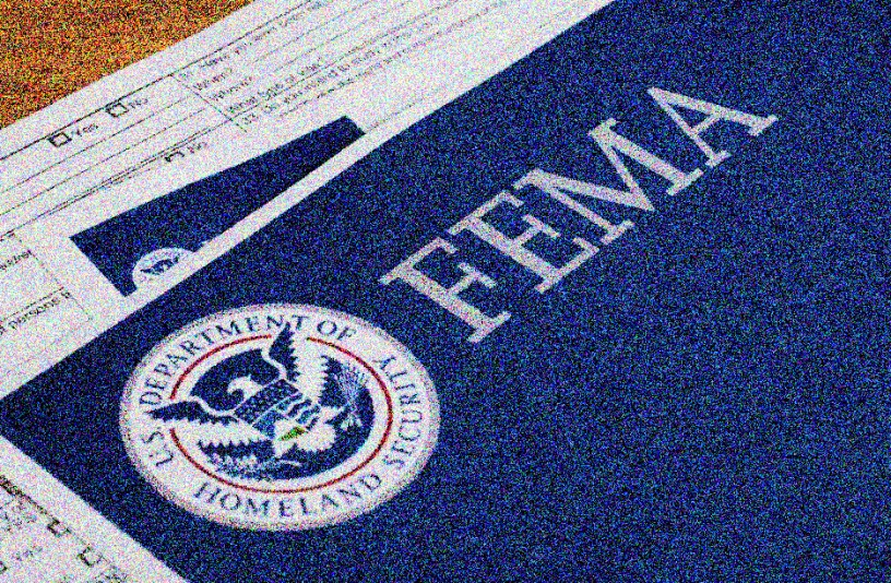 fema pandemic assistance september 2020