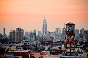 bed-stuy-brooklyn-new-york-1