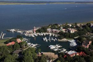 harbour-town-at-sea-pines