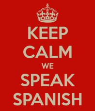 keep-calm-we-speak-spanish