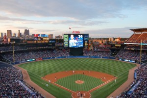 Turner_field_Braves