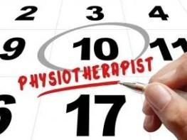 Ubezpieczenie dla fizjoterapeutów