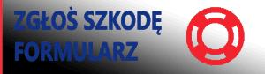 ZGLOS-SZKODA-AXA-BEZPIECZNY-PL