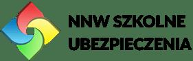 Pośrednik Bezpieczny.pl 02202 - rabat na NNW Szkolne