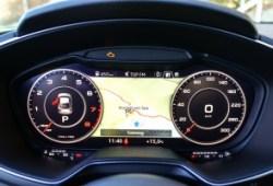 Audi TT 2.0TFSI_010