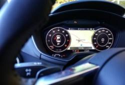 Audi TT 2.0TFSI_011
