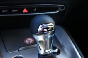 Audi TT 2.0TFSI_012