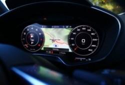 Audi TT 2.0TFSI_013