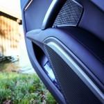 Audi TT 2.0TFSI_014
