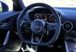 Audi TT 2.0TFSI_017